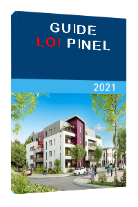 Guide Loi Pinel 2021